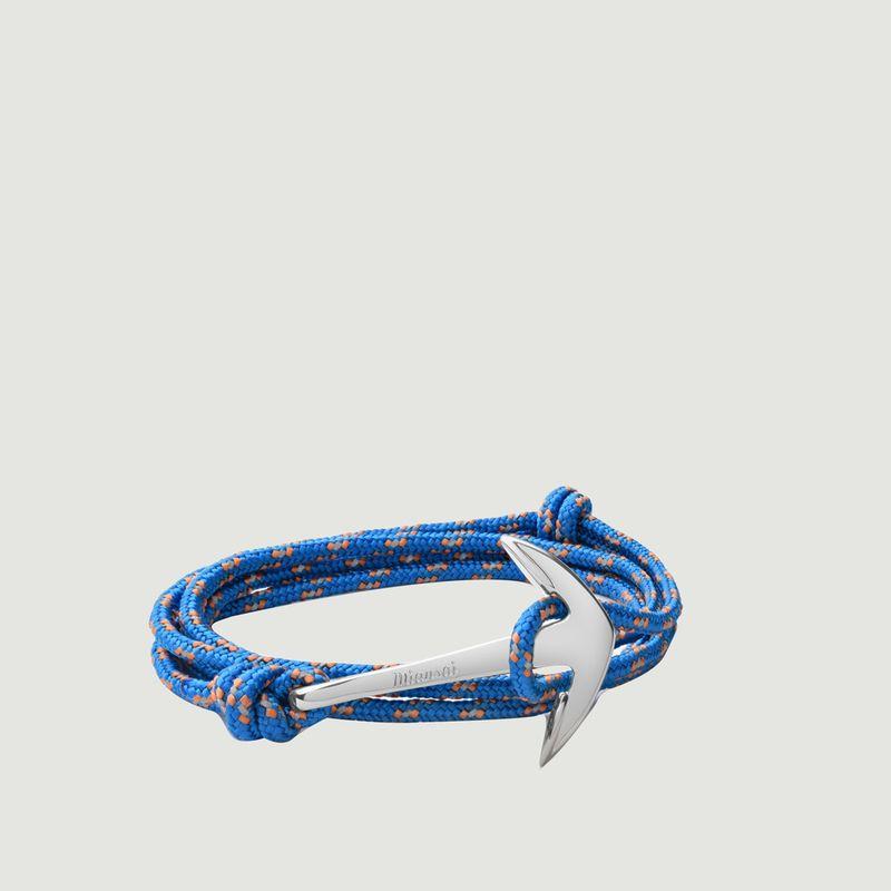 Bracelet Anchor - Miansai