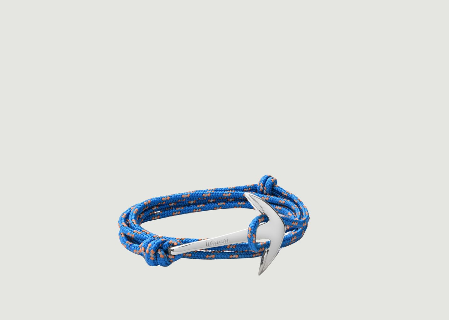 Bracelet Anchor - Miansai