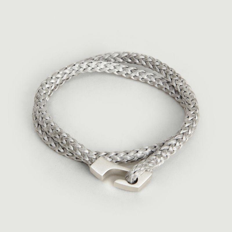 Bracelet Ipsum Rope - Miansai
