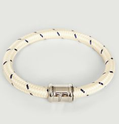 Bracelet Casing Single Rope