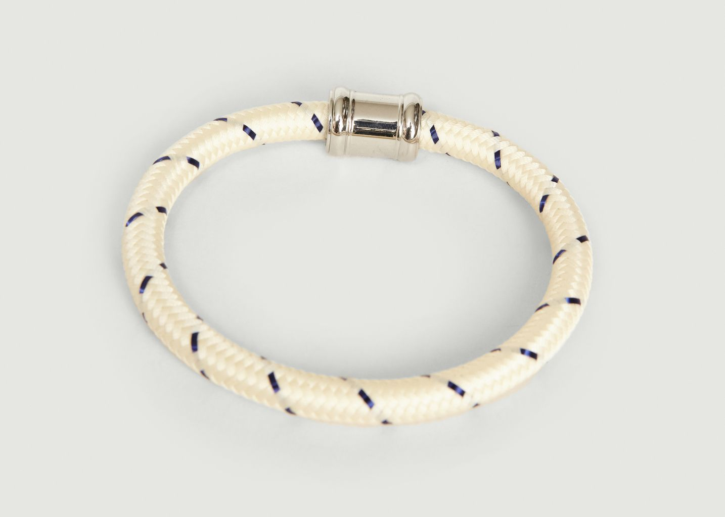 Bracelet Casing Single Rope - Miansai