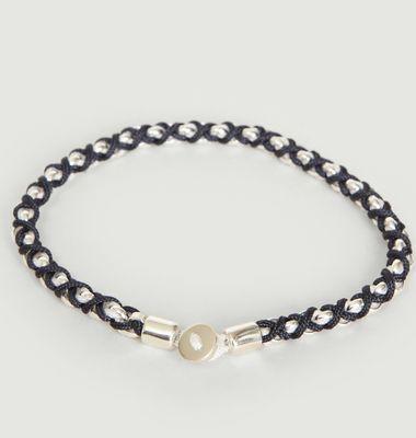 Bracelet Nexus Chain