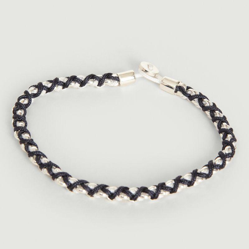 Bracelet Nexus Chain - Miansai