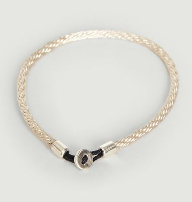 Bracelet Nexus Cable