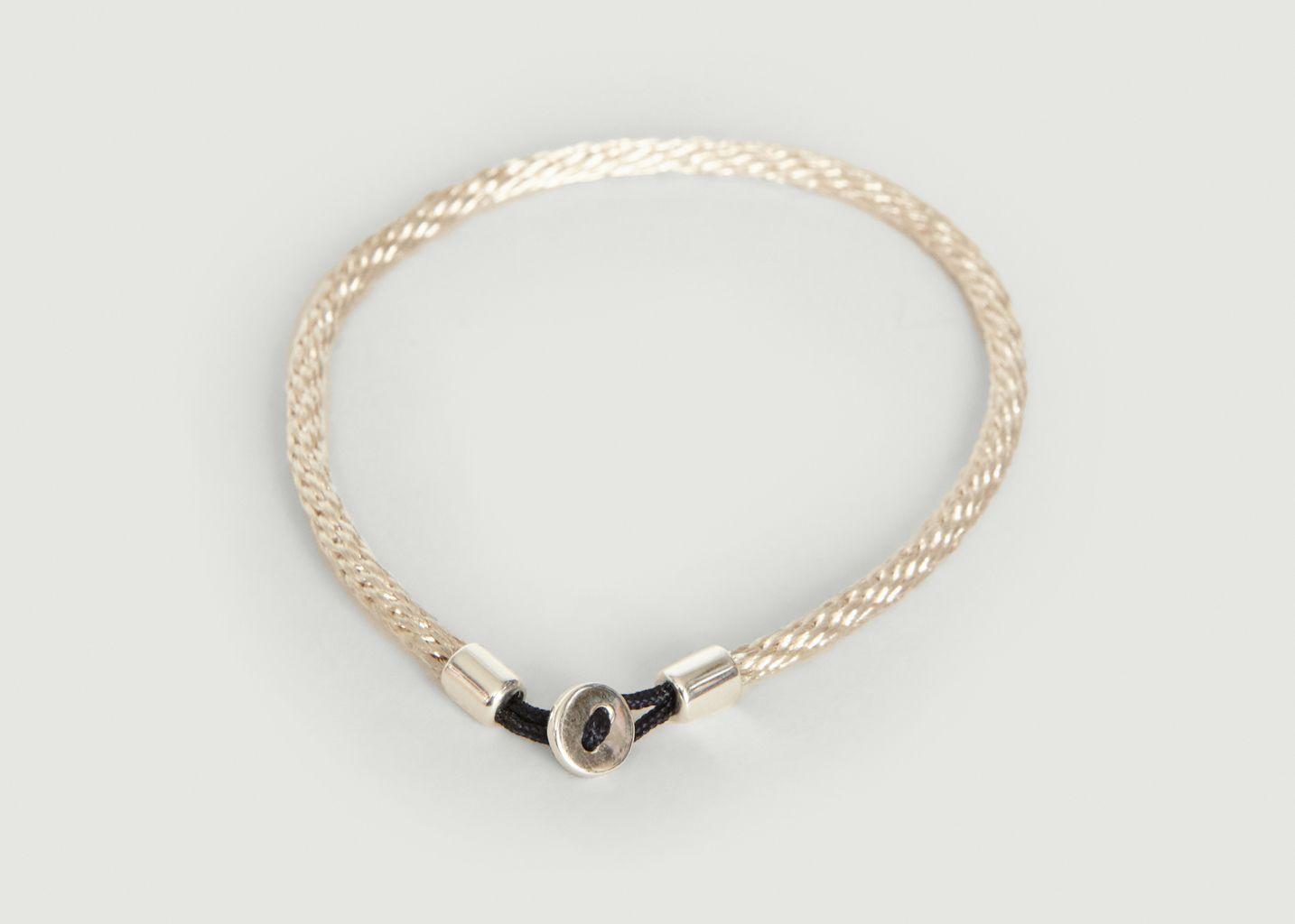 Bracelet Nexus Cable - Miansai