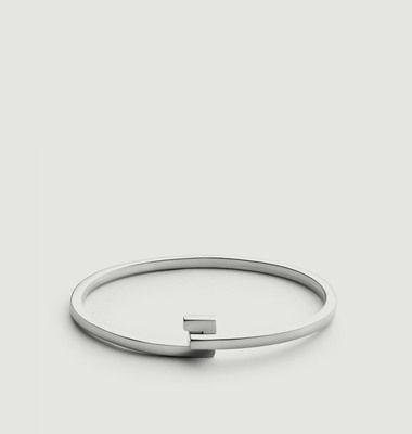 Bracelet Cubist