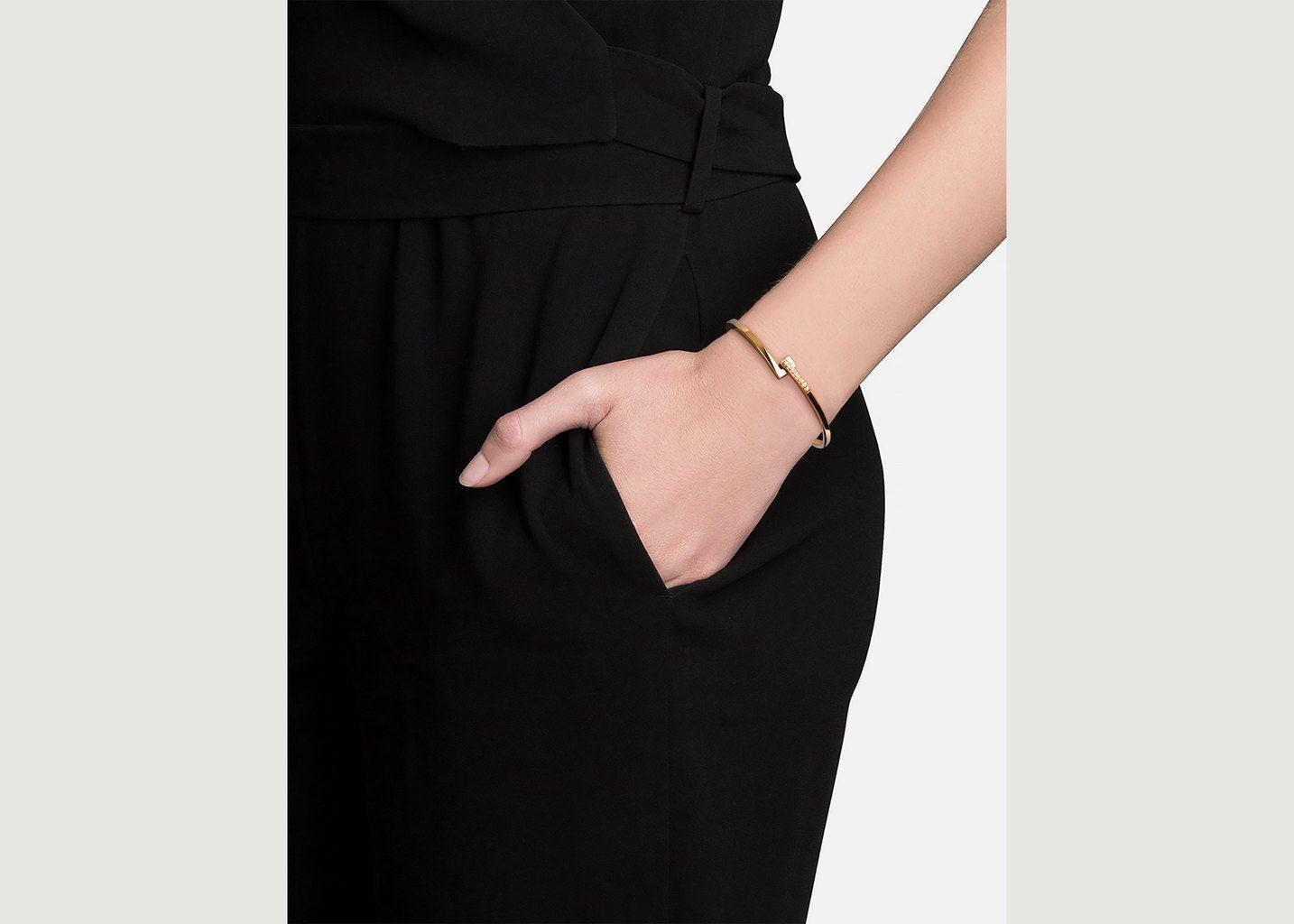 Bracelet Cubist - Miansai