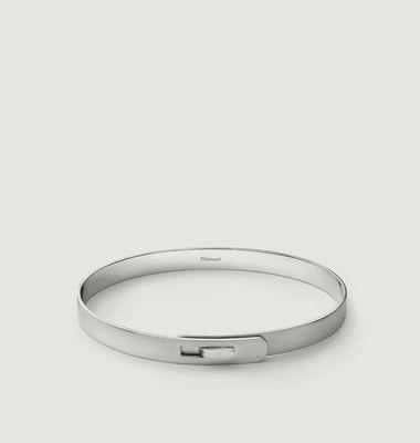 Bracelet Manchette Standard