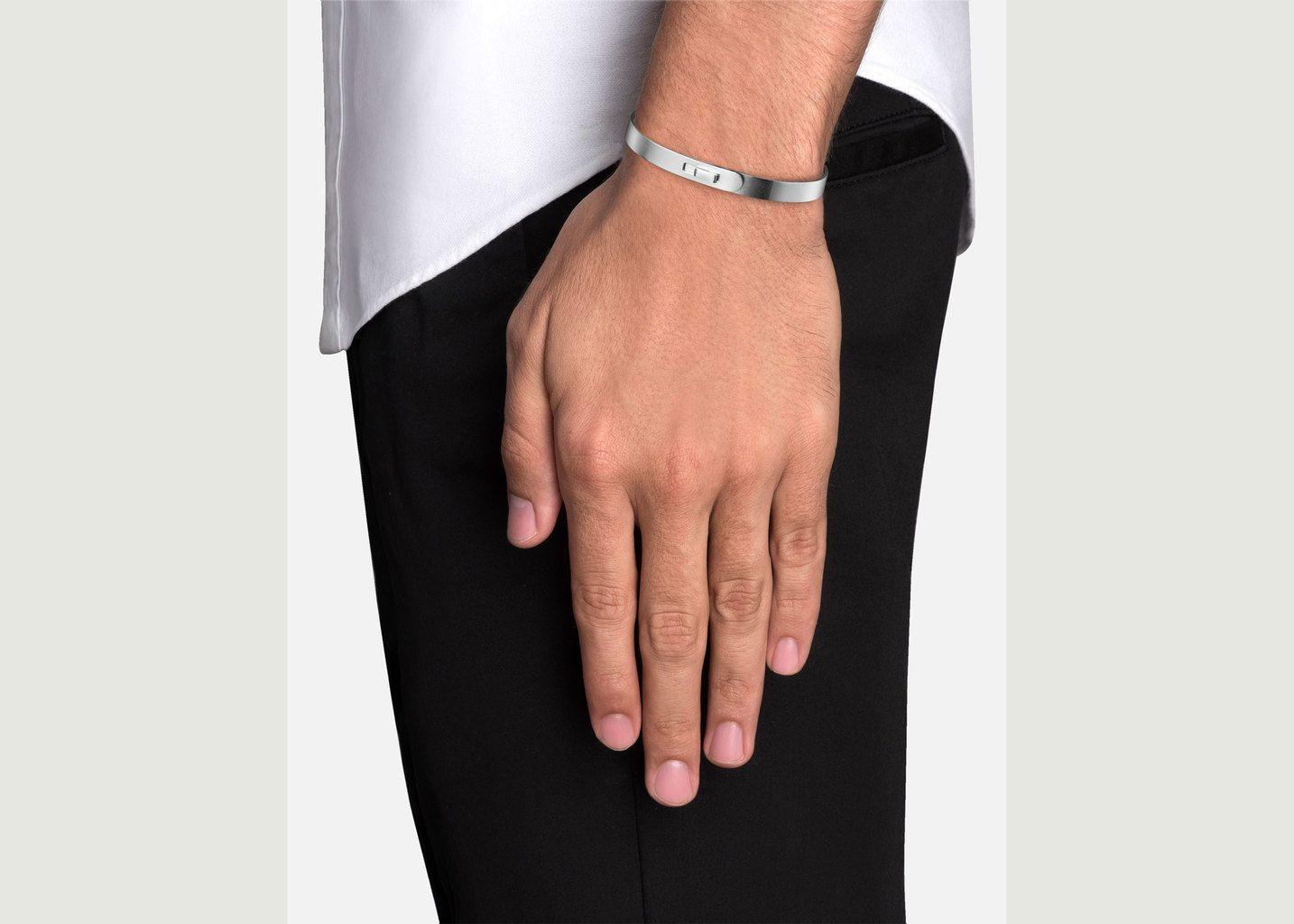 Bracelet Manchette Standard - Miansai