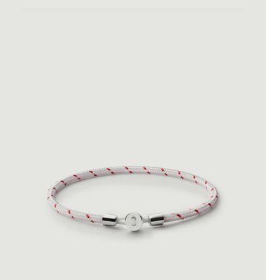 Bracelet Nexus Rope