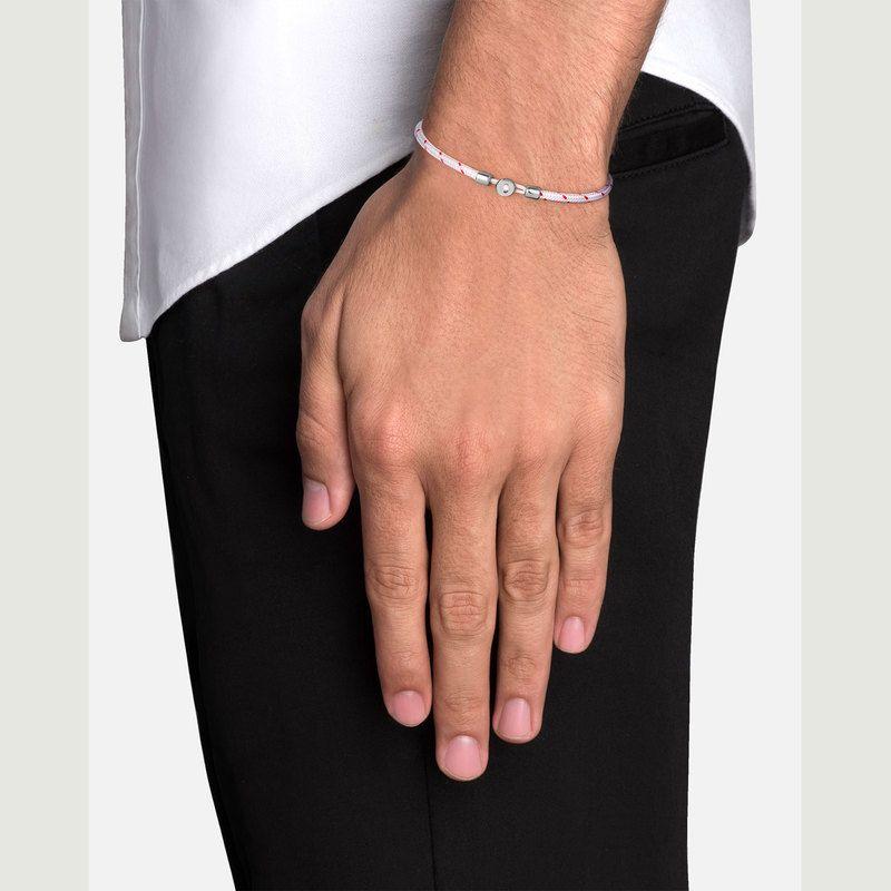 Bracelet Nexus Rope - Miansai