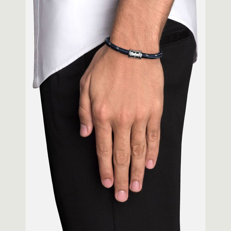 Bracelet Casing - Miansai