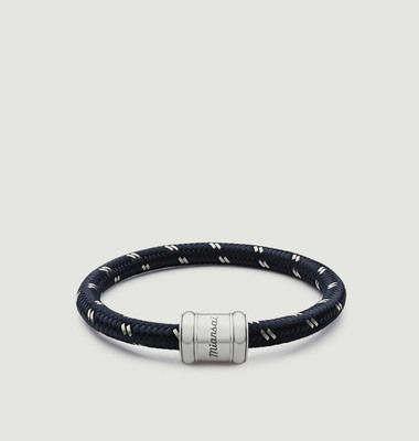 Bracelet Casing