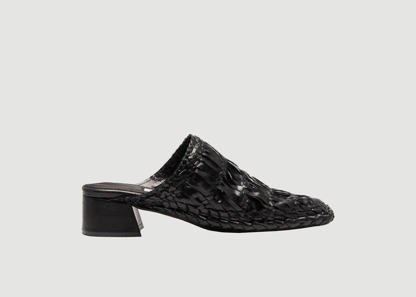 Susan shoes - Miista