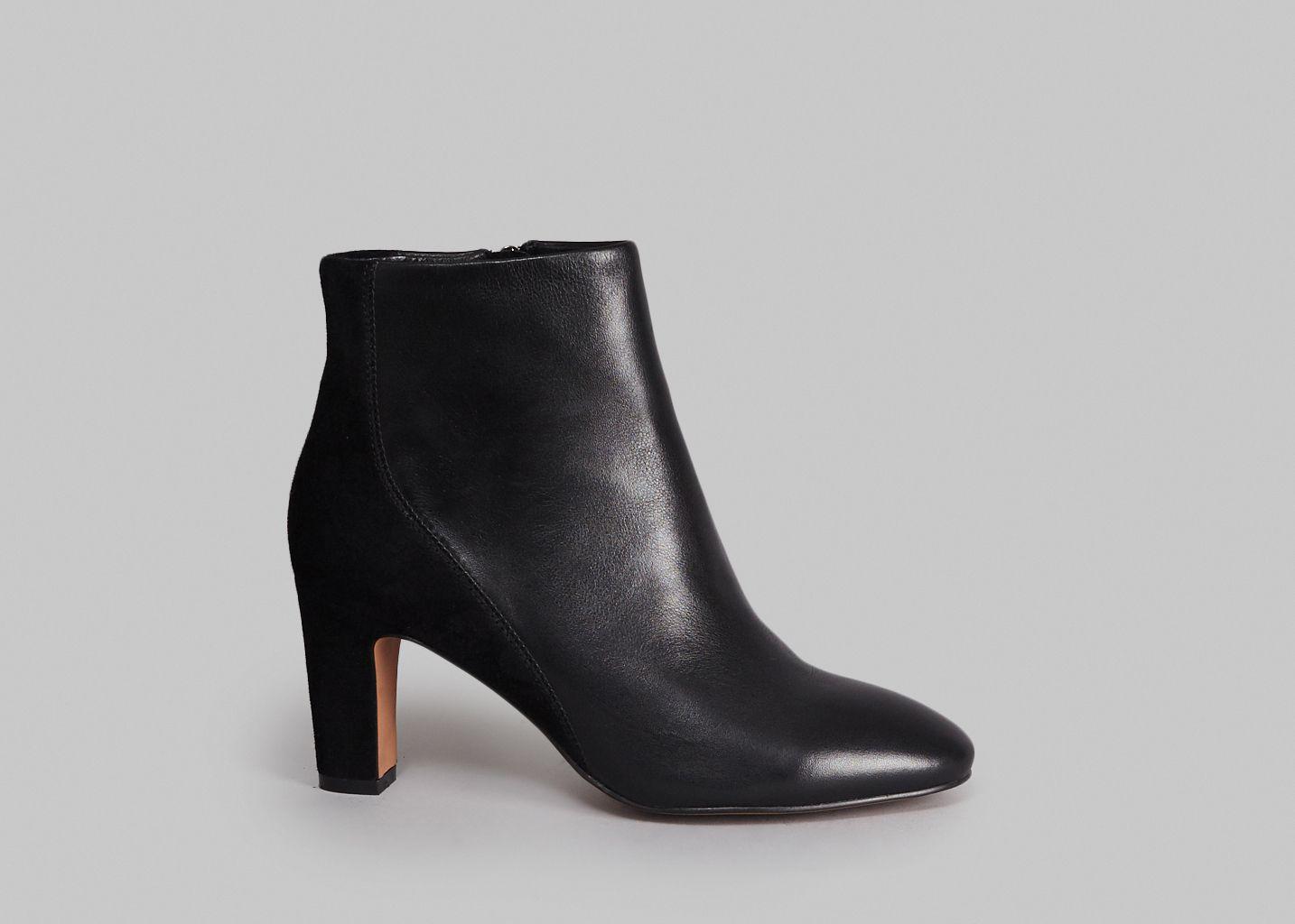 Boots Lynn - Mi-Mai