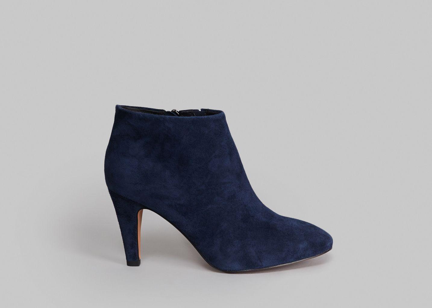 Boots Vera  - Mi-Mai