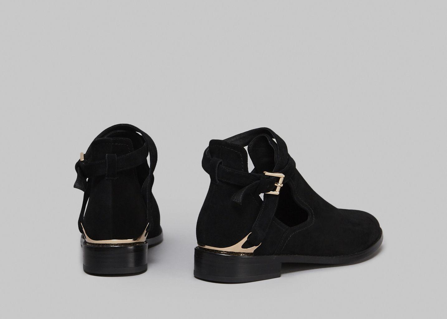 Boots Billy - Mi-Mai
