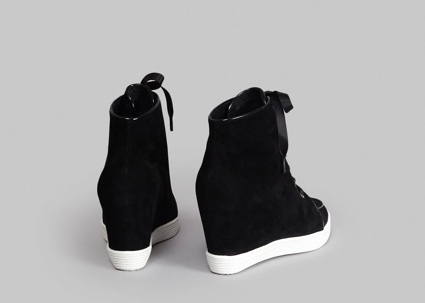 Sneakers Blend  - Mi-Mai