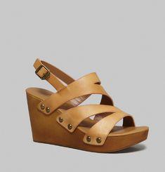 Sandales Eple
