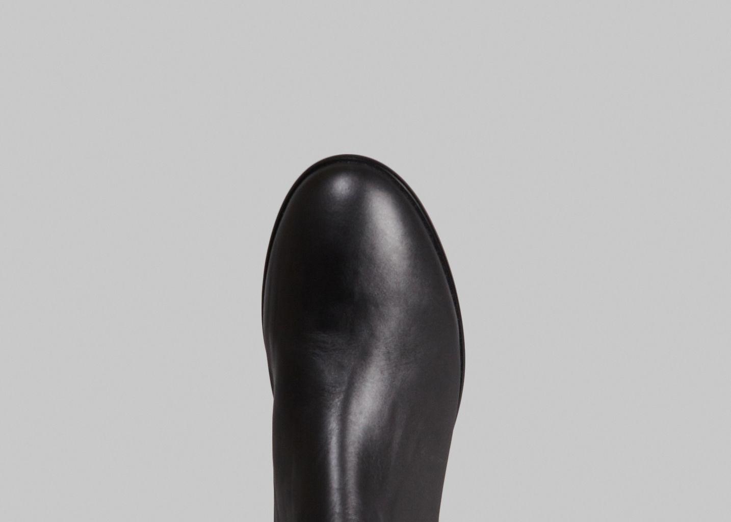 Boots Annette - Mi-Mai