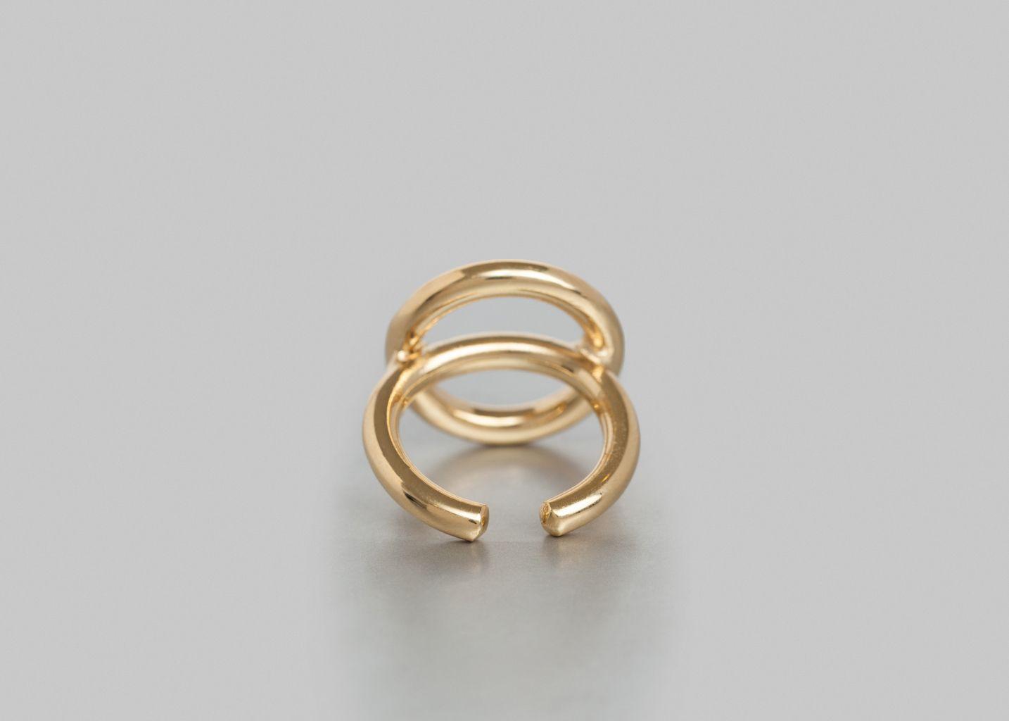 Bague Cercle - Mimilamour