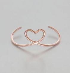 Bracelet Mon Coeur
