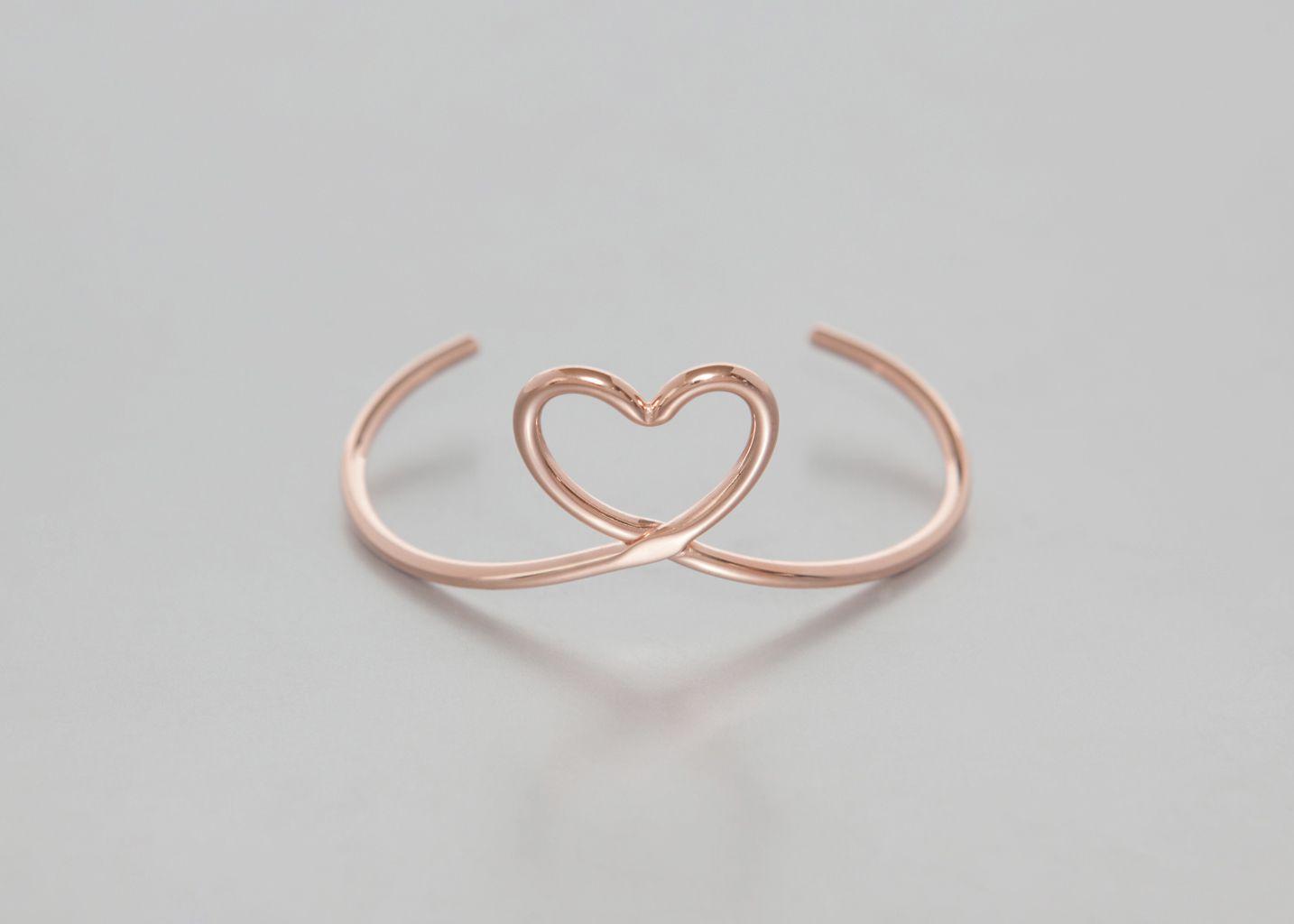 Bracelet Mon Coeur - Mimilamour