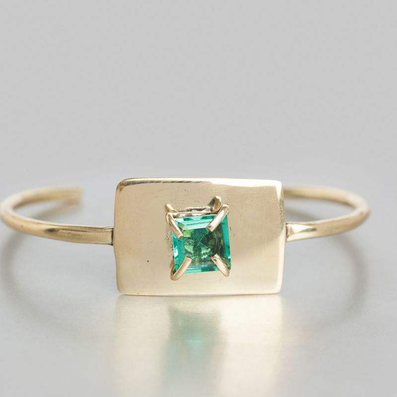 Bracelet Boho - Mimilamour