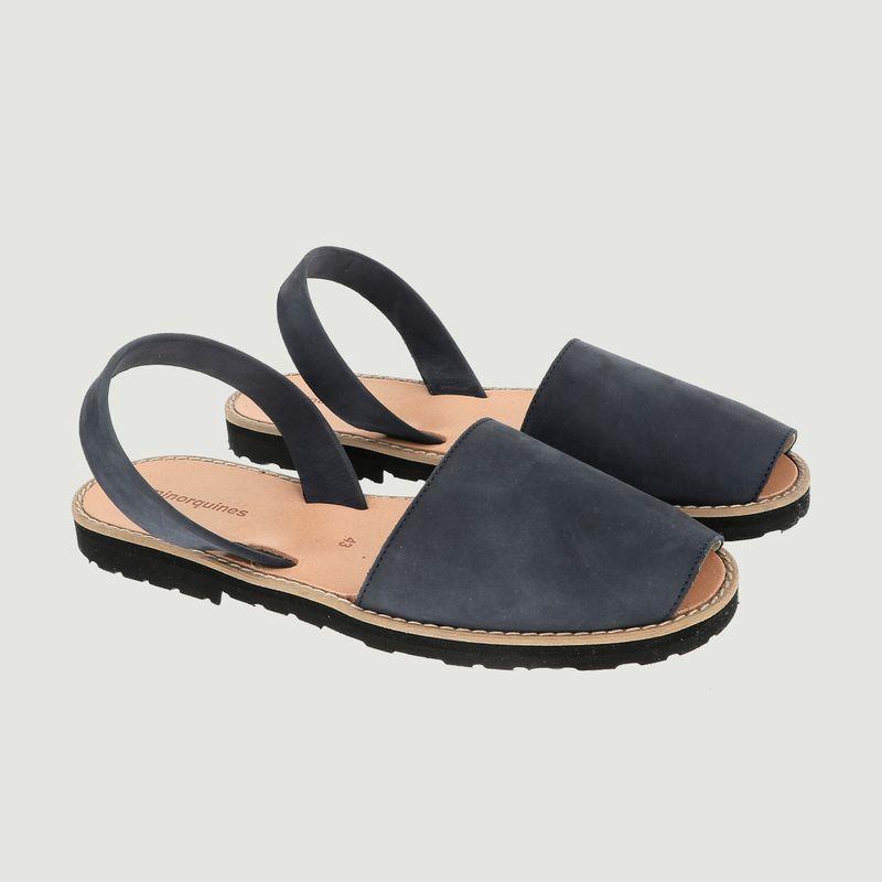 Sandales Avarca - Minorquines