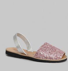 Glitter Avarca