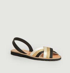 Avarca Rafel sandals