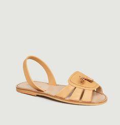Neo 2 sandals Minorquines