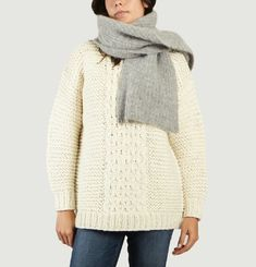 Aire Scarf