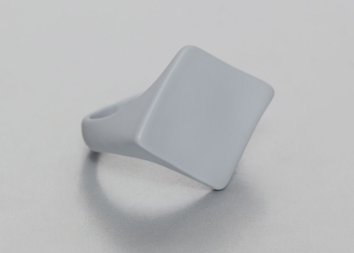 Bagues Origami - Miss Bibi
