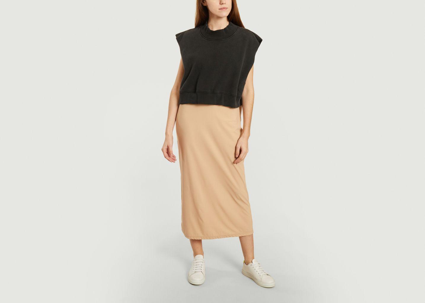 Pull Garment - MM6 Maison Margiela