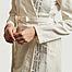 matière Robe Garment Dyed - MM6 Maison Margiela