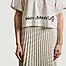 matière Tee-shirt court logo  - MM6 Maison Margiela