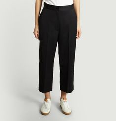 7/8 Trousers
