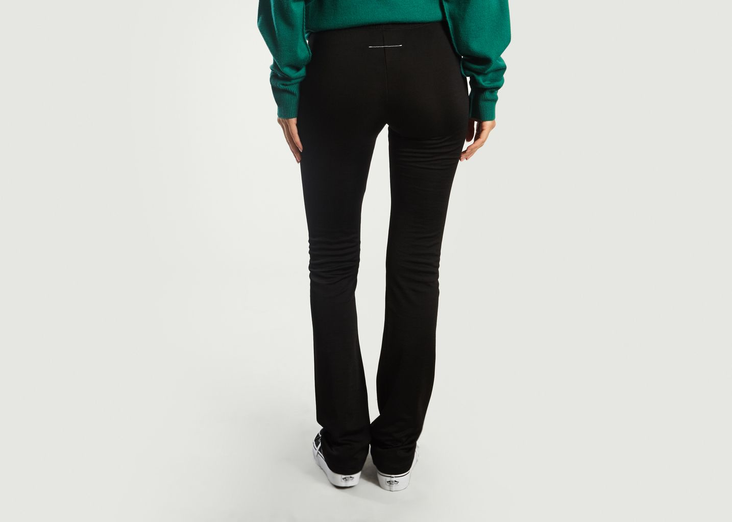 Jogging Pants - MM6