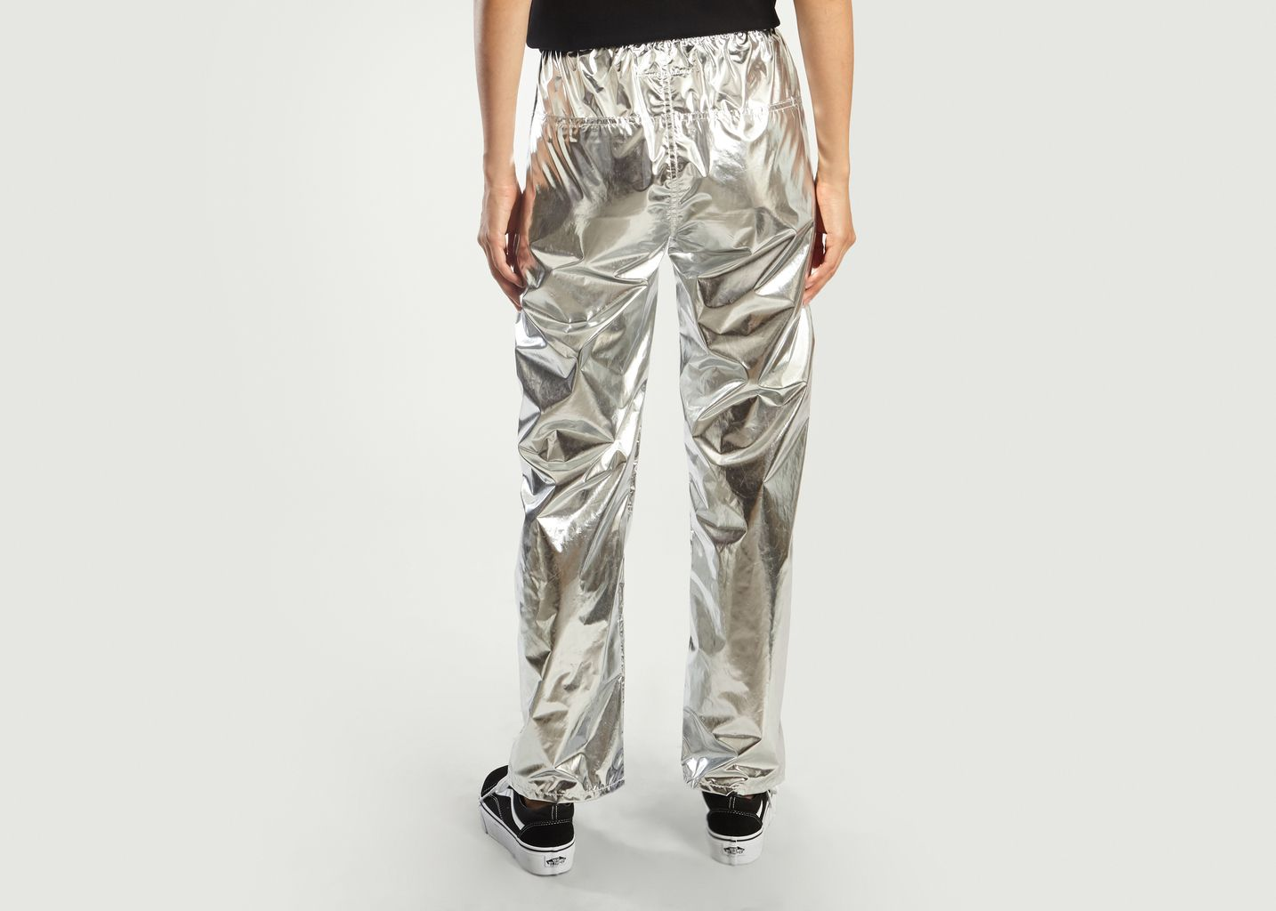 Pantalon Pilote - MM6