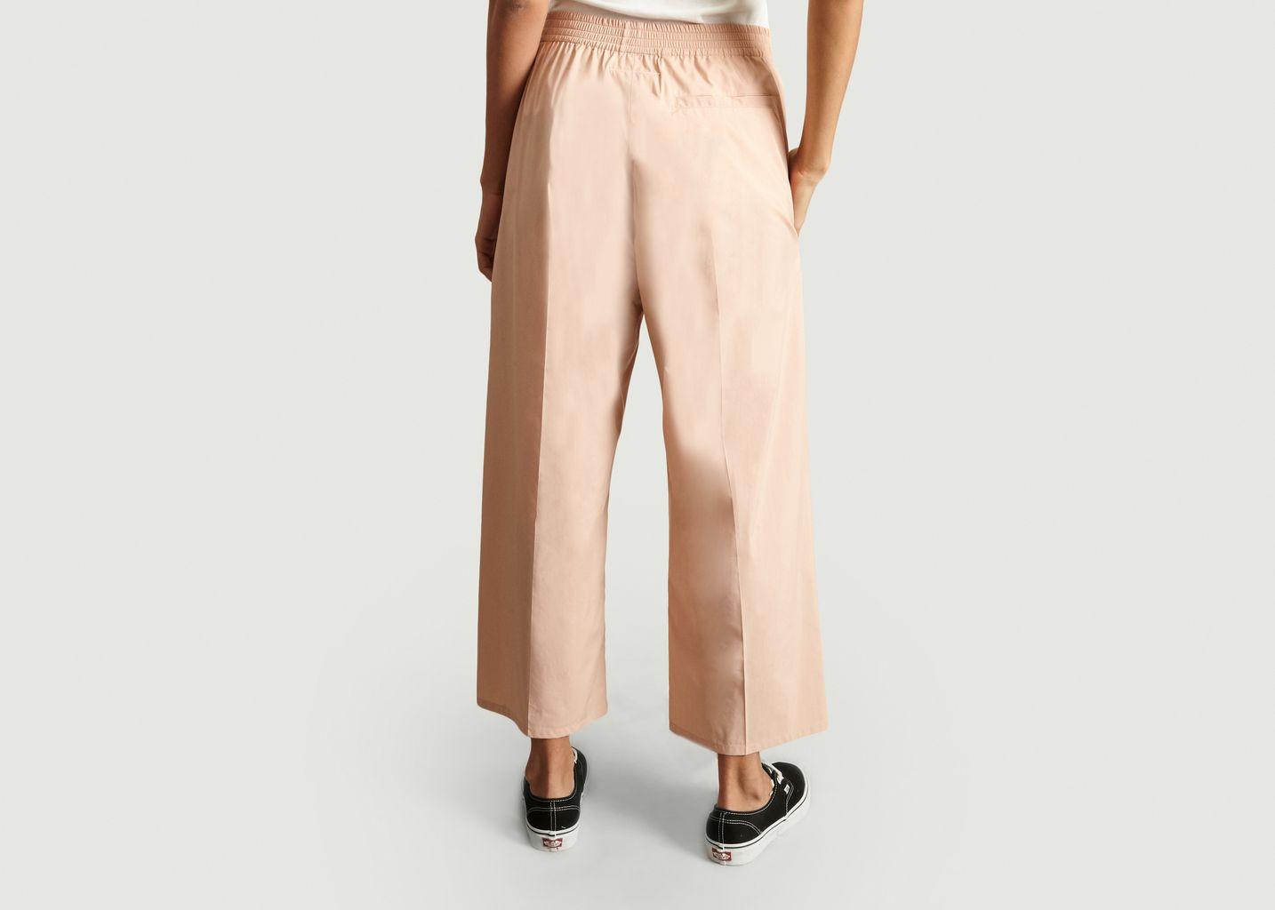 Pantalon Cropped - MM6