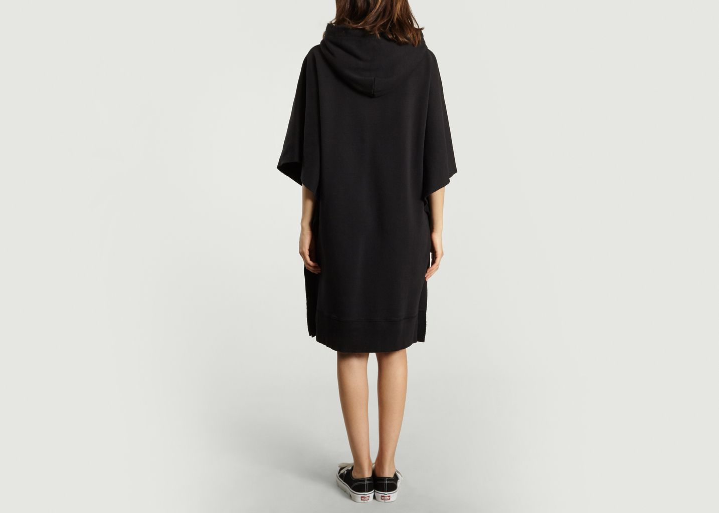 Robe Sweat 6 - MM6