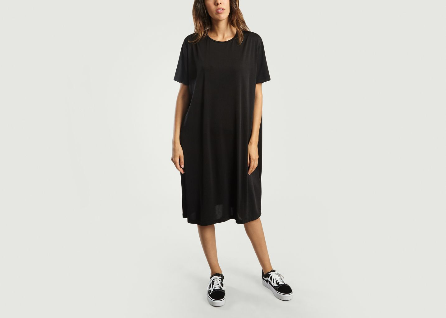 Robe T-Shirt  - MM6