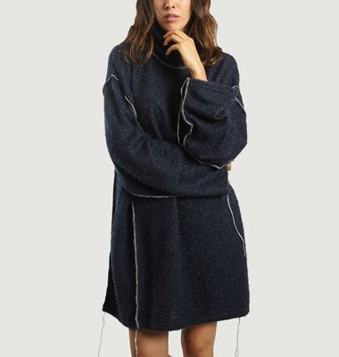 Robe Oversized