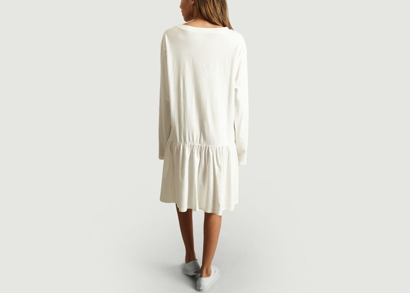 Robe Sweat Mascotte - MM6