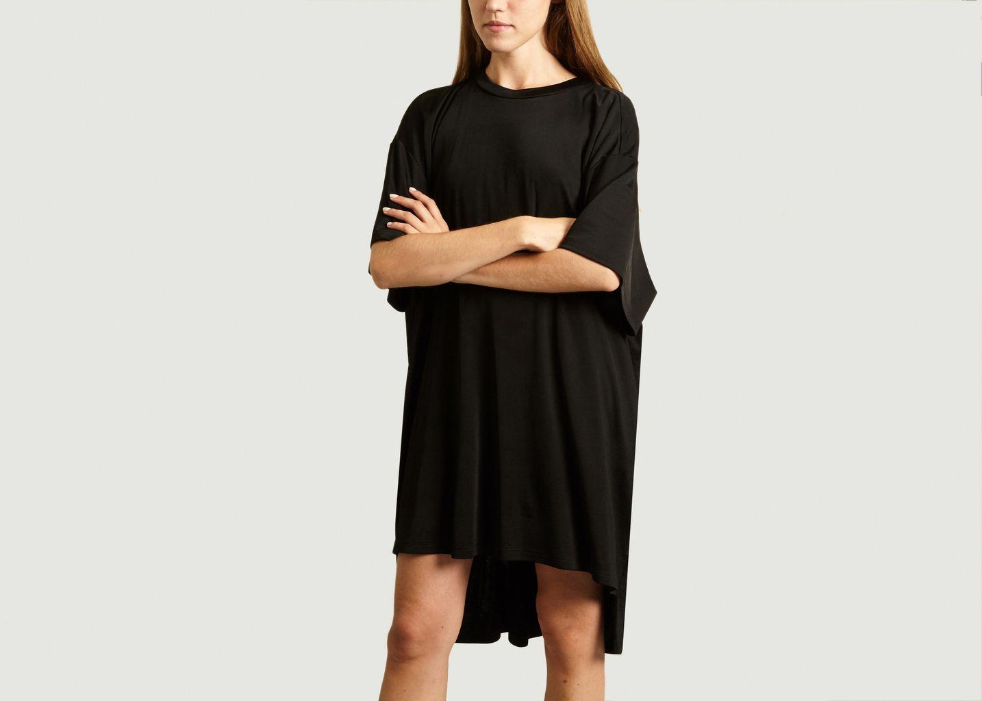 Robe Oversized - MM6