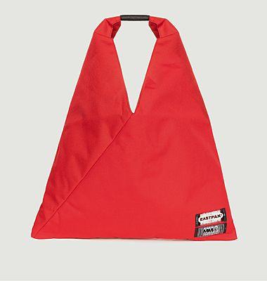 Japanese bag x Eastpak