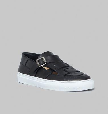 Sandales Sneakers