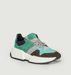 Sneakers Turkish