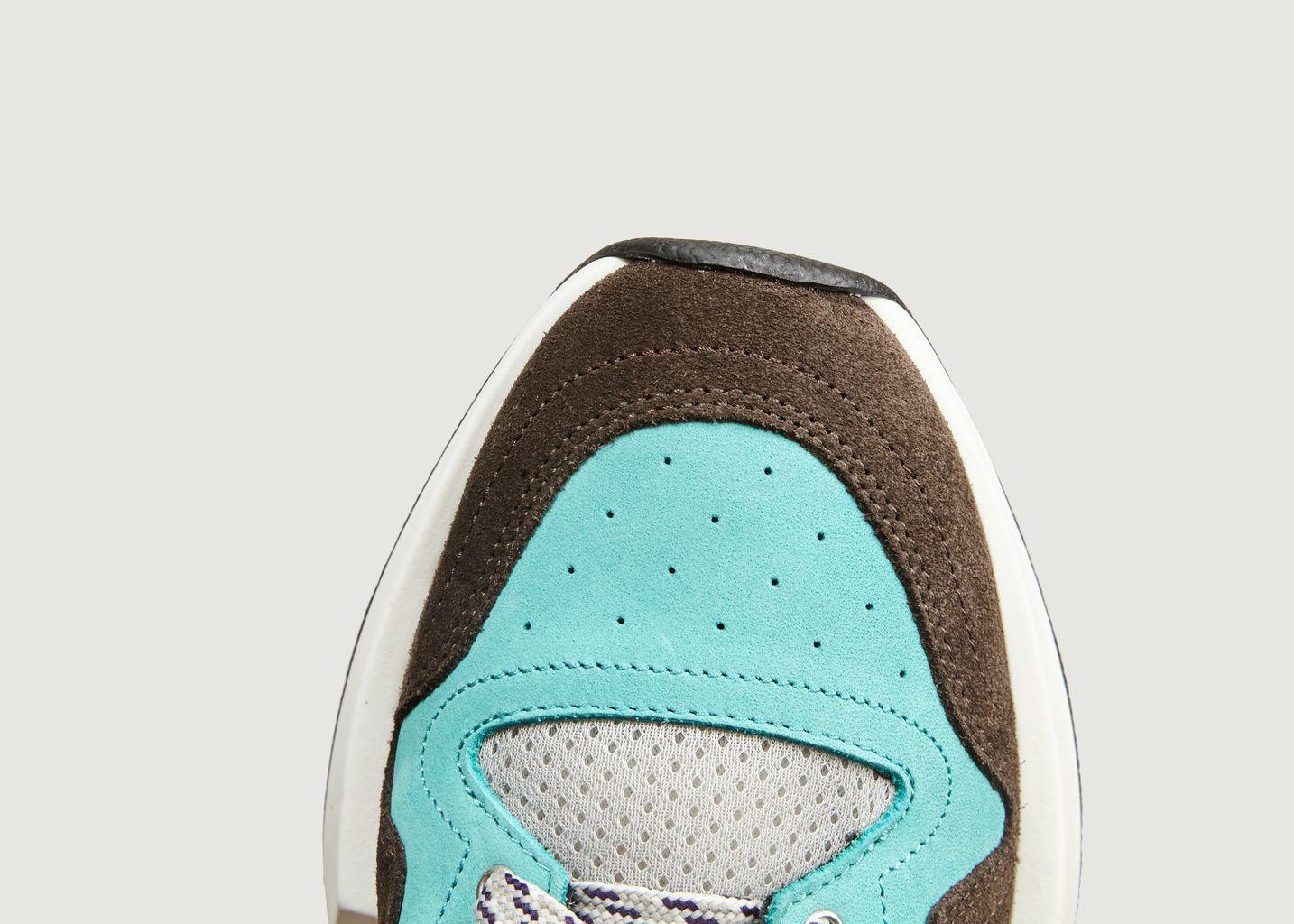Sneakers Turkish - MM6